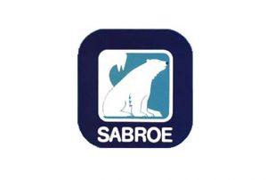 sabroe-big